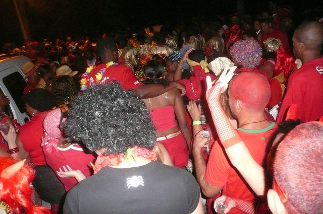 Mardi Gras Jour des Diables !!! 25 Février 2008 !!! Mardi_93