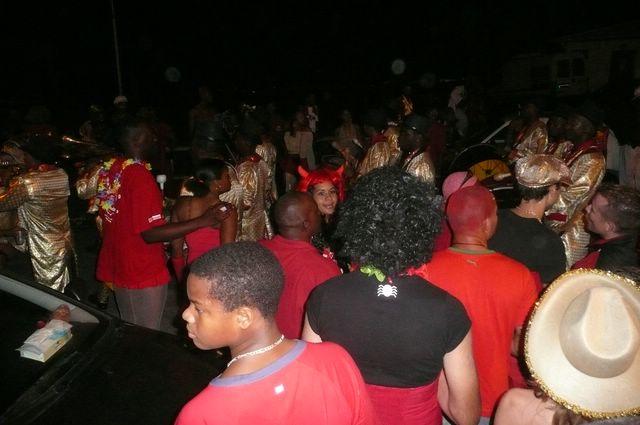 Mardi Gras Jour des Diables !!! 25 Février 2008 !!! Mardi_97