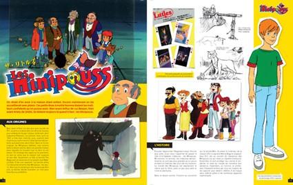 Projet de livre sur les séries de notre enfance Les_mi10