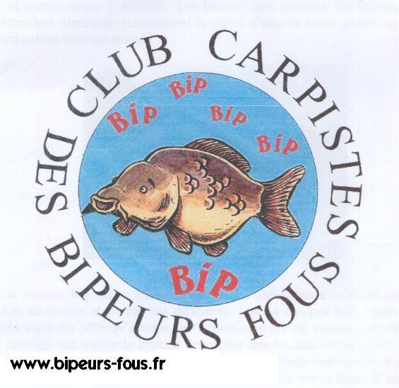 Présentation du club des Bipeurs-Fous Club_e10