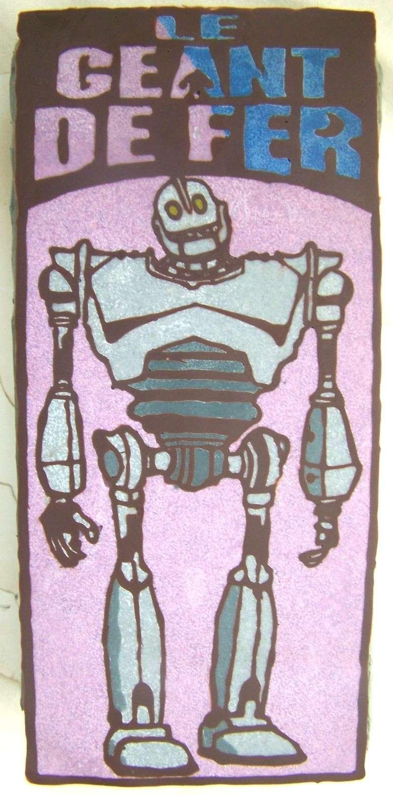 ROBOT 42_gea10