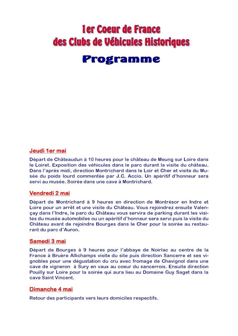 1er coeur de France   1er au 4 mai 2008 Coeur_11