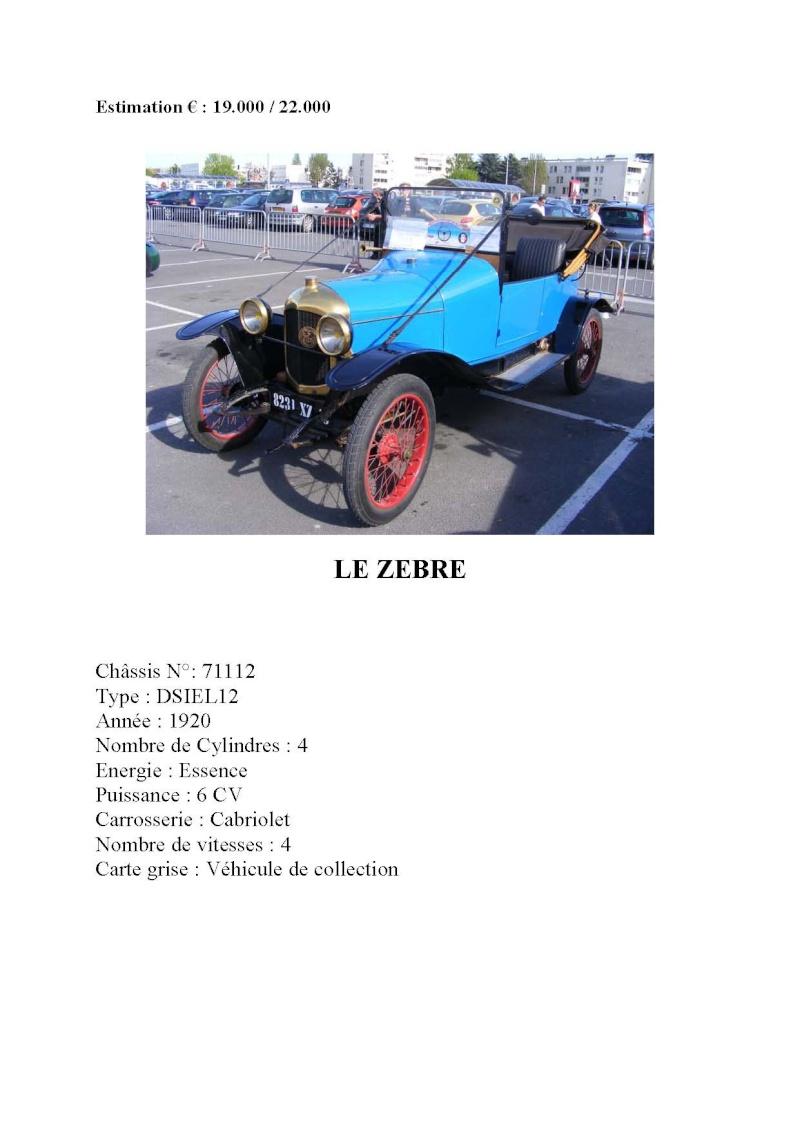 ventes aux encheres  1 er juin 2008   loiret (45) Le_zeb10