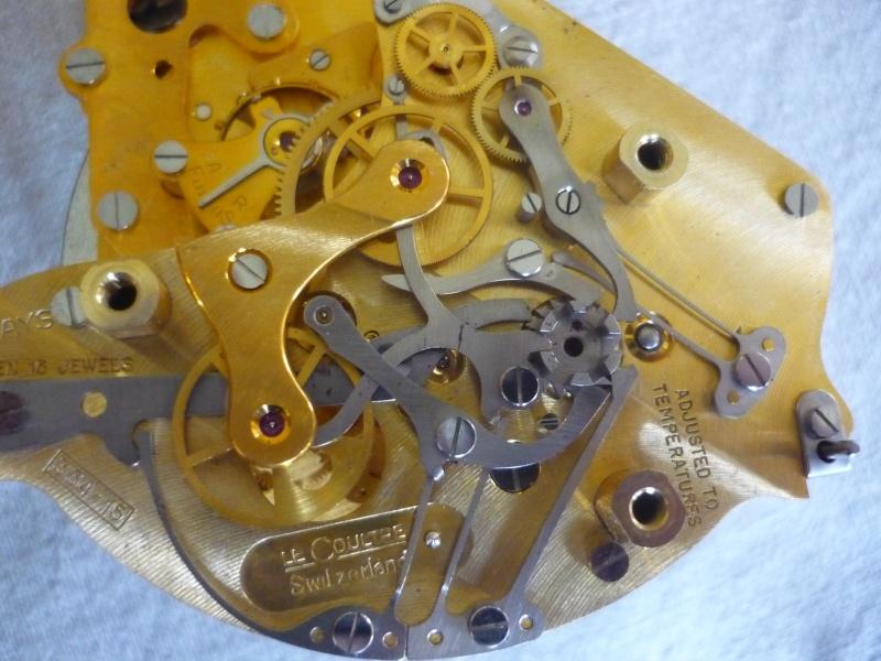 Breitling - [TOPIC UNIQUE : recherches de fournitures, pièces] - Page 11 P1010485