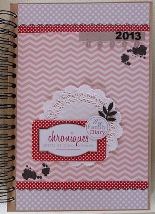 Family diary : Sevsyl03 Dscf3014
