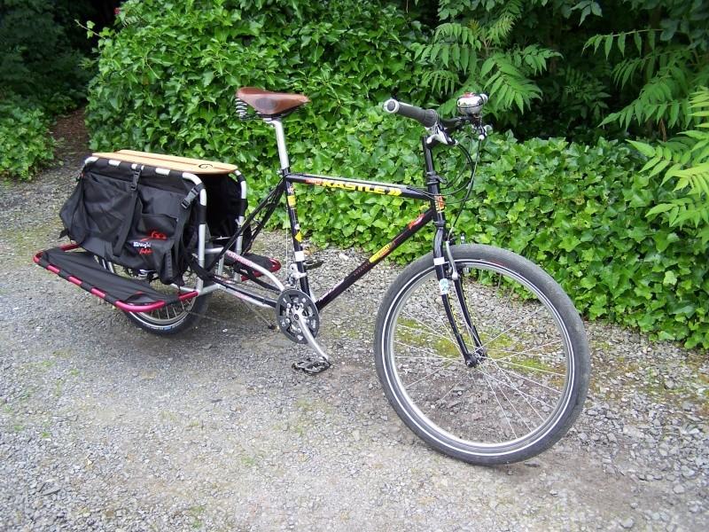 Xtracycle 100_4211