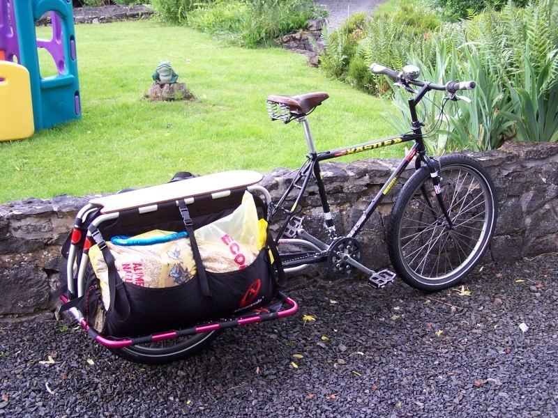 Xtracycle - Page 2 100_4311