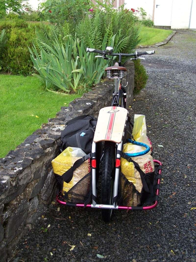Xtracycle - Page 2 100_4312