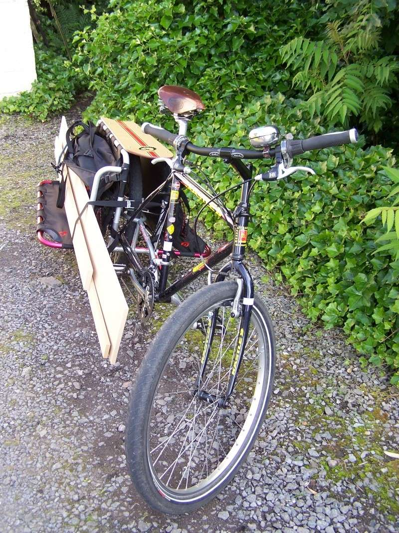 Xtracycle - Page 2 100_4313
