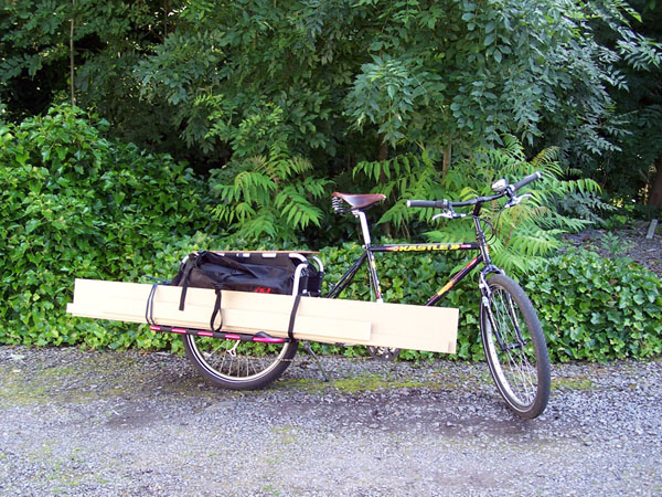 Xtracycle - Page 2 Planch11