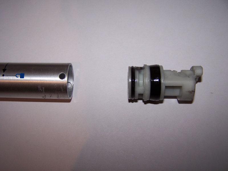 Réparation pompe à vélo (décat') Pompe_11