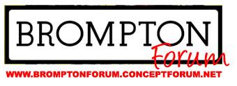 comment reconnaitre un membre du Forum dans la rue ? - Page 3 Sticke10