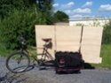 Xtracycle - Page 3 100_4314