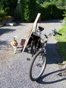 Xtracycle - Page 2 100_4315