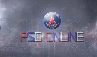 PSG Online