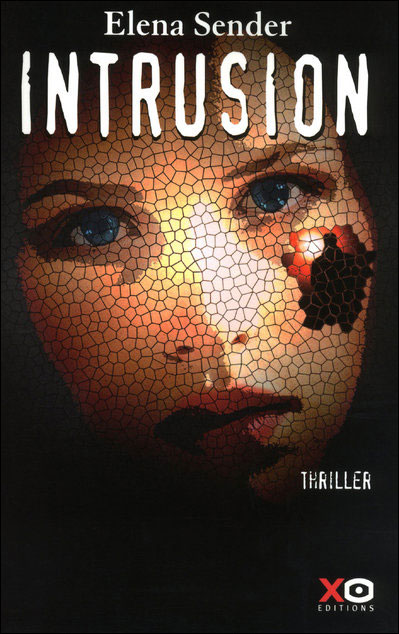 Intrusion Cover10