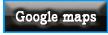 Les maps google