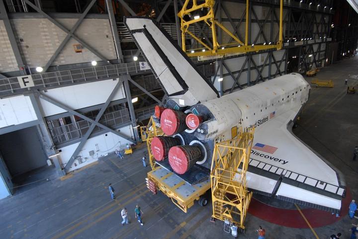 [STS124 / ISS 1J] Discovery : Préparatifs - Page 3 08pd1010