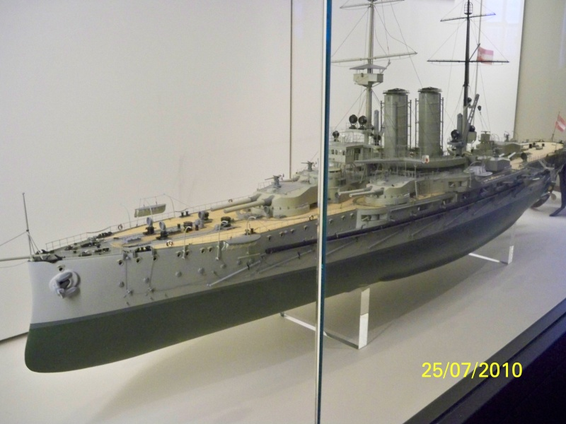 Musée maritime de Hambourg 100_1212