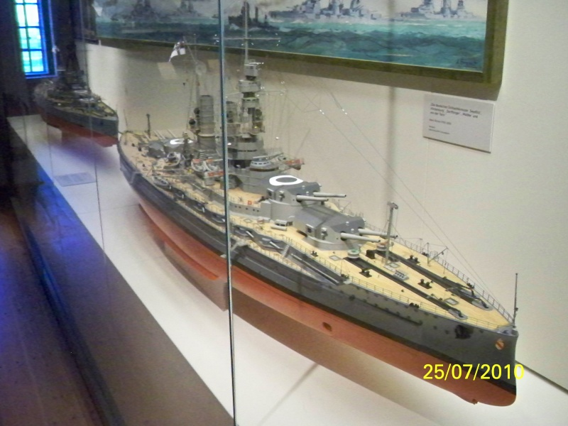 Musée maritime de Hambourg 100_1324