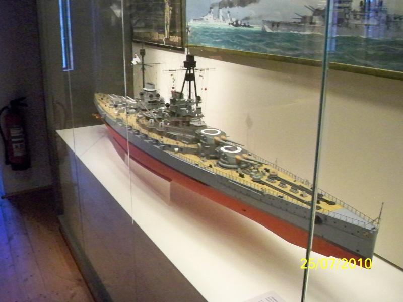 Musée maritime de Hambourg 100_1325