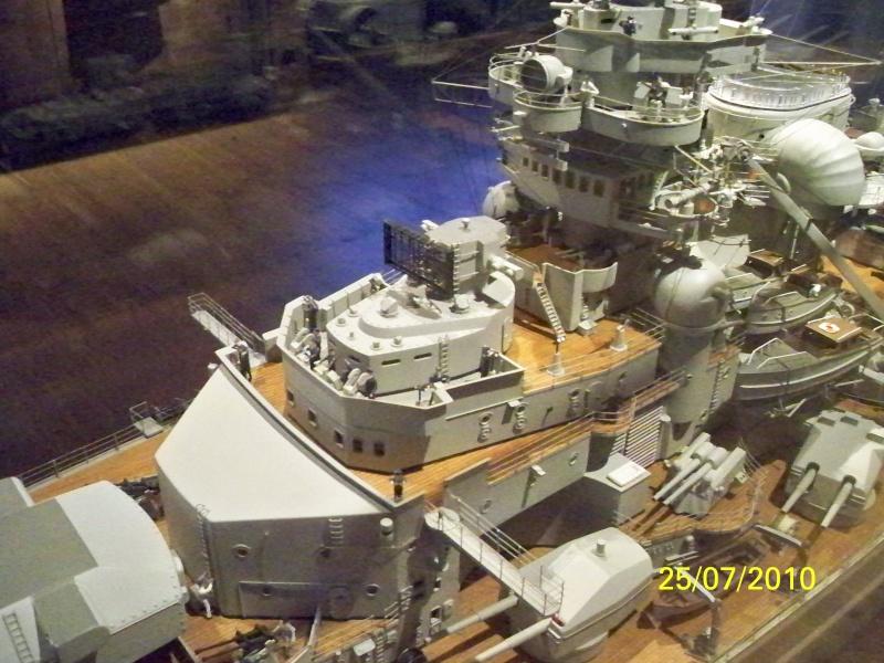 Musée maritime de Hambourg 100_1328