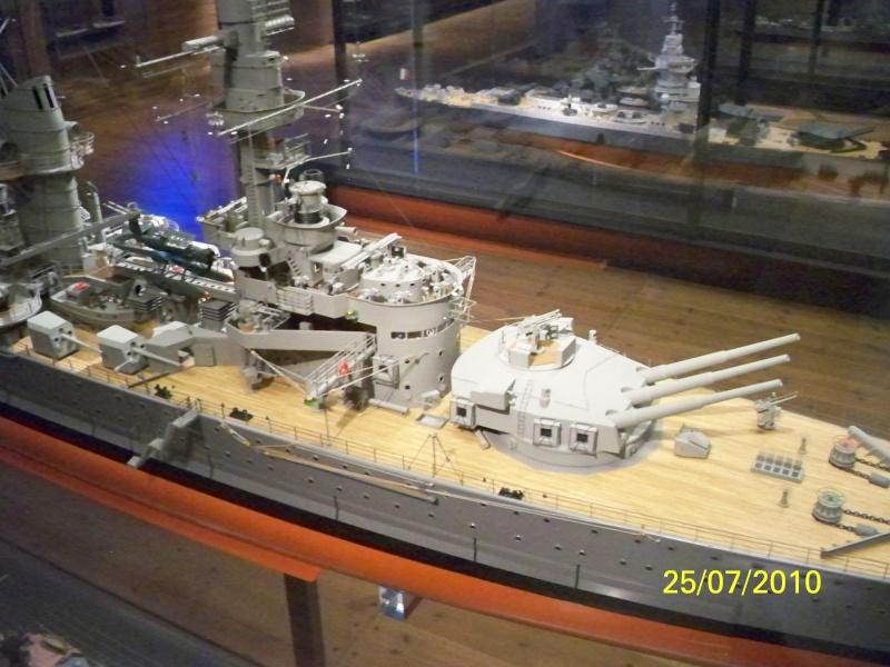 Musée maritime de Hambourg 100_1329