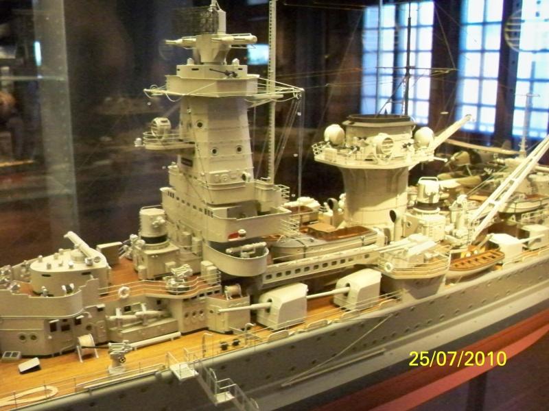 Musée maritime de Hambourg 100_1330