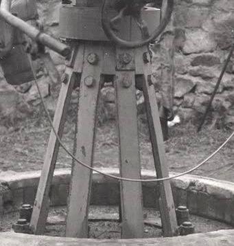 75 mm Mle 1897 sur affût marine Cane_a10