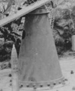 75 mm Mle 1897 sur affût marine Cane_p10