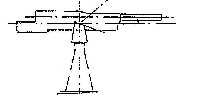 75 mm Mle 1897 sur affût marine Ensemb10