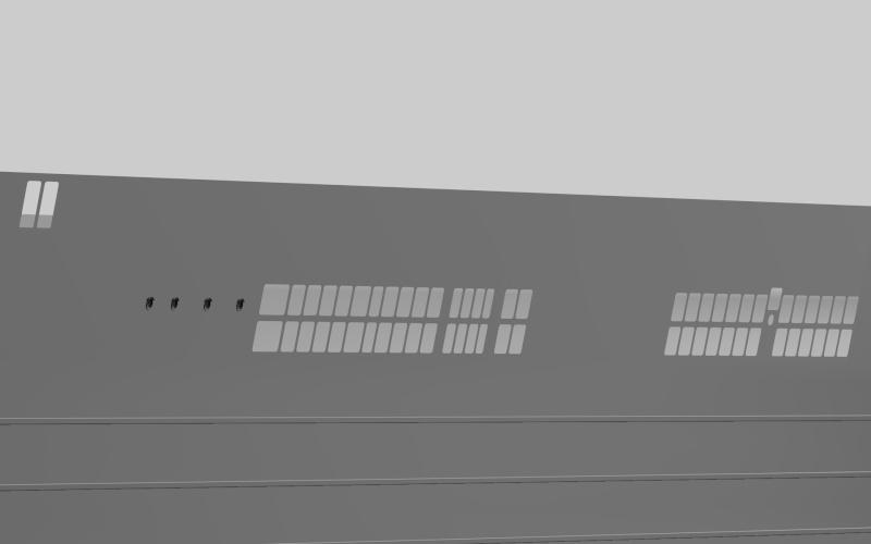 Dessins en 3D - Page 3 Joffre32