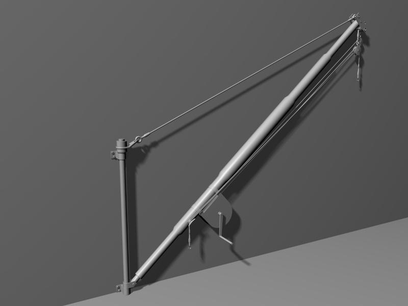 Dessins en 3D Mat_de10