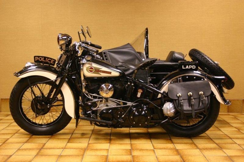 Ma nouvelle moto... - Page 2 Img_0110