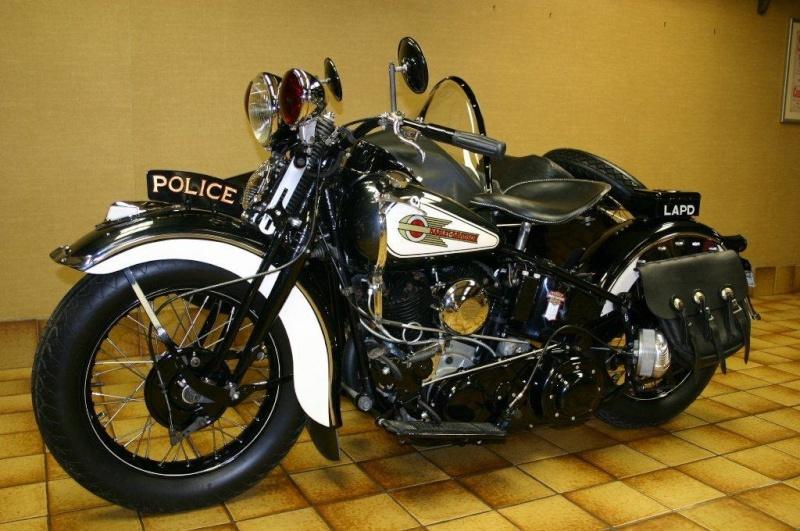 Ma nouvelle moto... - Page 2 Img_0112
