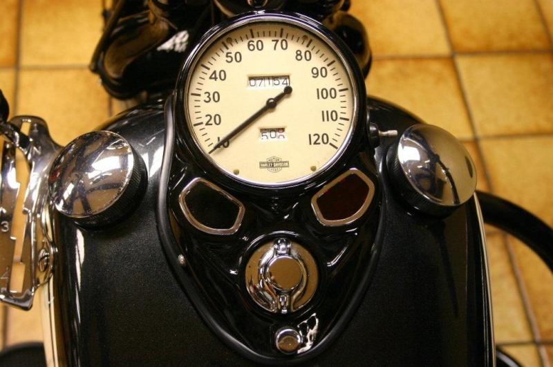 Ma nouvelle moto... - Page 2 Img_0212