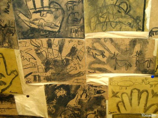 Peintures rupestres Img_9114
