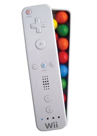 Bonbon jeux video 77429310