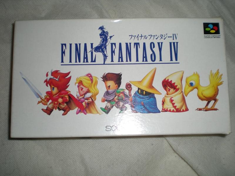 Final Fantasy Forever Dscn1021
