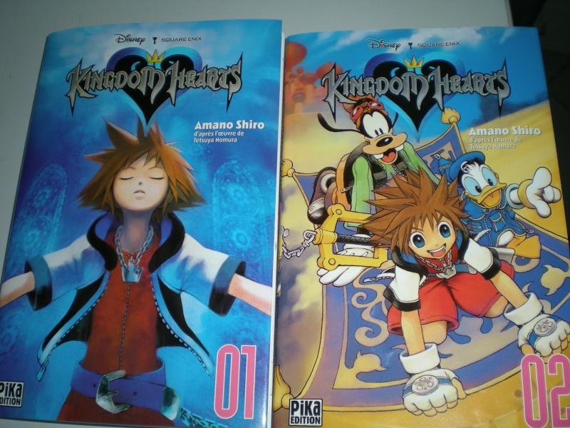 Final Fantasy Forever Dscn1045