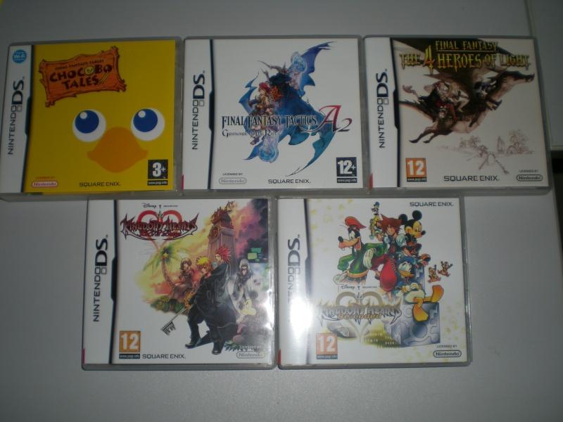 Final Fantasy Forever Dscn1114