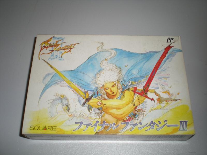 Final Fantasy Forever Dscn1125