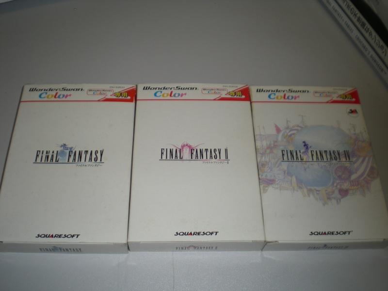 Final Fantasy Forever Dscn1126