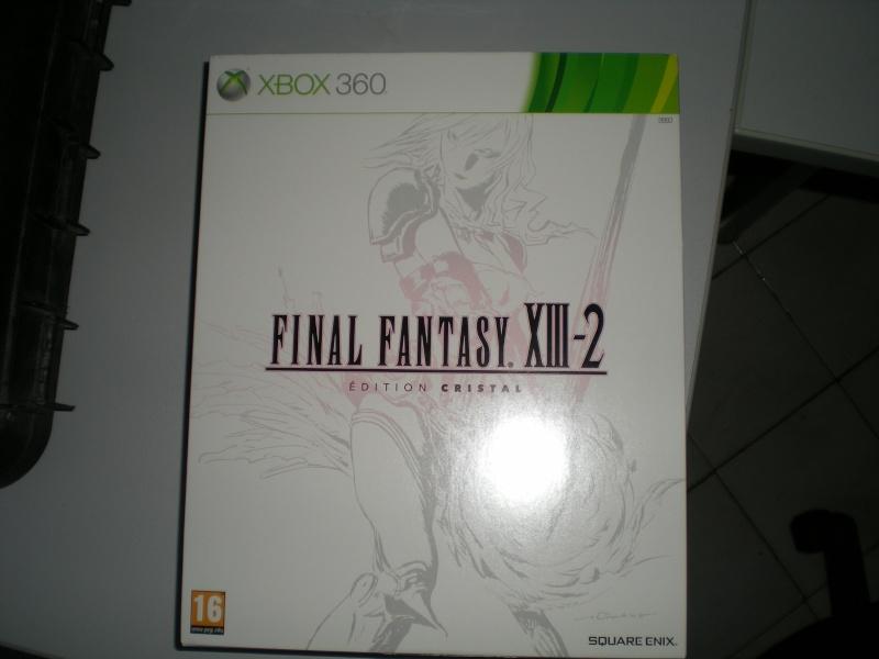 Final Fantasy Forever Dscn1140