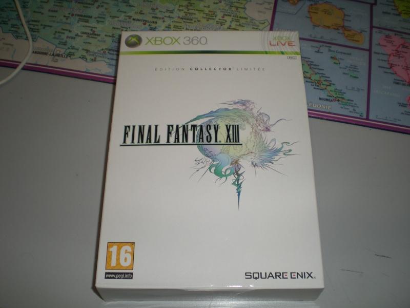 Final Fantasy Forever Dscn1141