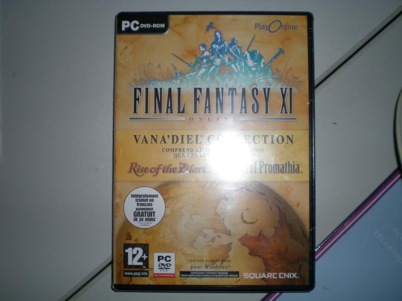 Final Fantasy Forever Dscn1173