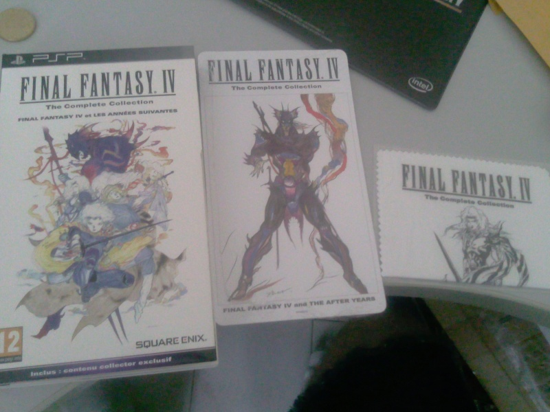 Final Fantasy Forever Photo093