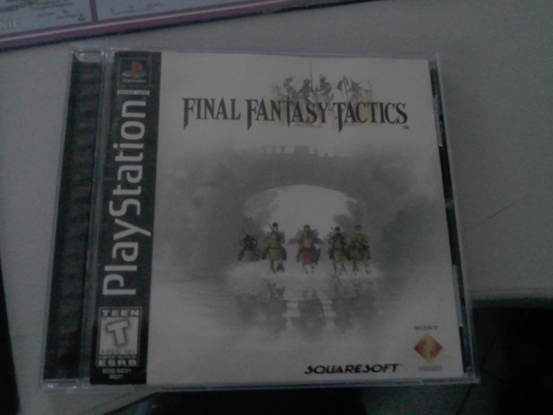 Final Fantasy Forever Photo114