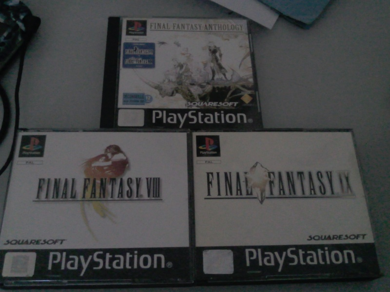 Final Fantasy Forever Photo120