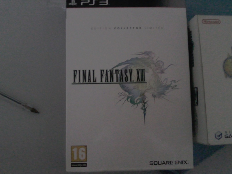 Final Fantasy Forever Photo126